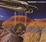 Levitation by Hawkwind (2009-10-20)