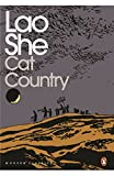 img - for Cat Country book / textbook / text book