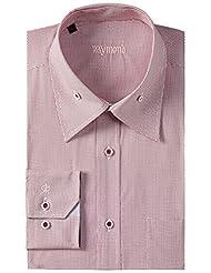 Raymond Men Cotton Business Shirt