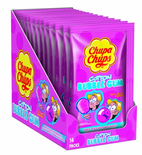 chupa-chups-cotton-bubble-gum-tutti-frutti-1er-pack-14-x-11-g