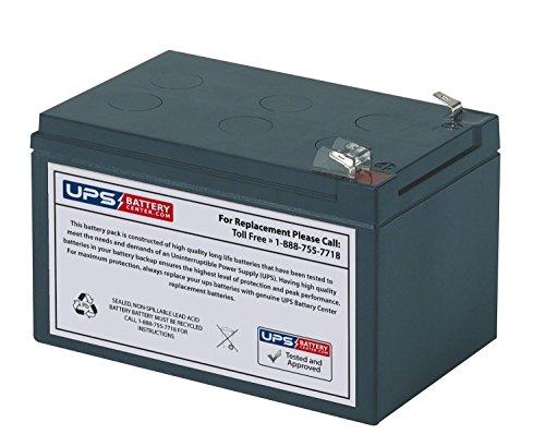 ups-battery-for-sc620i-apc-smartups-sc-620-va-rbc4-plug-play
