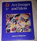 Art Images/Ideas (Dis Art 8) Stdnt