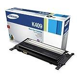 Samsung CLT-K409S Toner 1.5K Yield