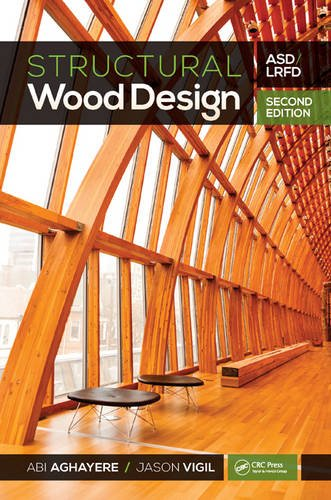 structural-wood-design-asd-lrfd-2nd-ed