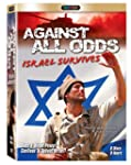 Against All Odds: Israel Survives (6...