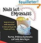 Nada but Empanadas: History and Recipes