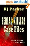 Serial Killers: Case Files (English E...
