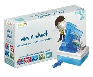 Iken Joy iKen Joy Aim and shoot