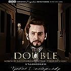 The Double Hörbuch von Fyodor Dostoevsky Gesprochen von: Alastair Cameron