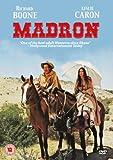 Madron [DVD]