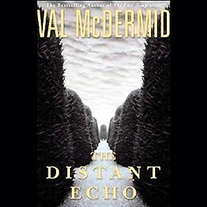 The Distant Echo Audiobook