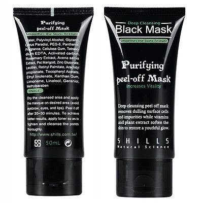 shills-deep-cleansing-black-mask-purifying-peel-off-mask-facial-clean-blackhead-by-shills