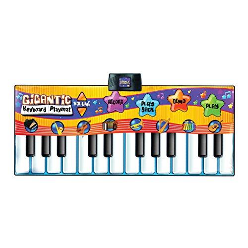 benross-group-toys-giant-keyboard-play-mat