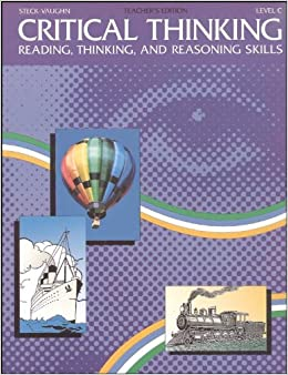 Book c thinking in pdf