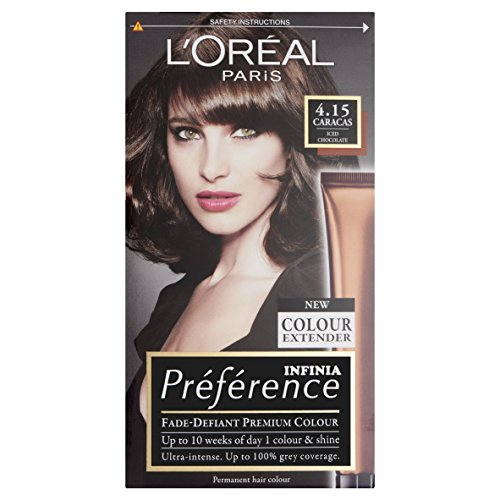 loreal-paris-recital-preference-permanent-colour-415-caracas-iced-chocolate