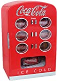 Coca Cola KBC22 Retro Vending Fridge