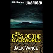 The Eyes of the Overworld | [Jack Vance]