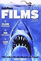 The Radio Times Guide to Films 2015