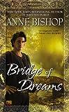Bridge of Dreams (Ephemera)