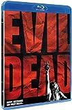 echange, troc The Evil dead [Blu-ray]