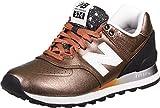 New Balance 574,