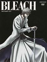 BLEACH 破面・虚圏潜入篇 3 [DVD]