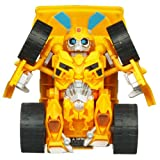Transformers: Dark of the Moon - Robo Power - Go-Bots - Bumblebee