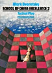 Tactical Play: School of Chess Excell...
