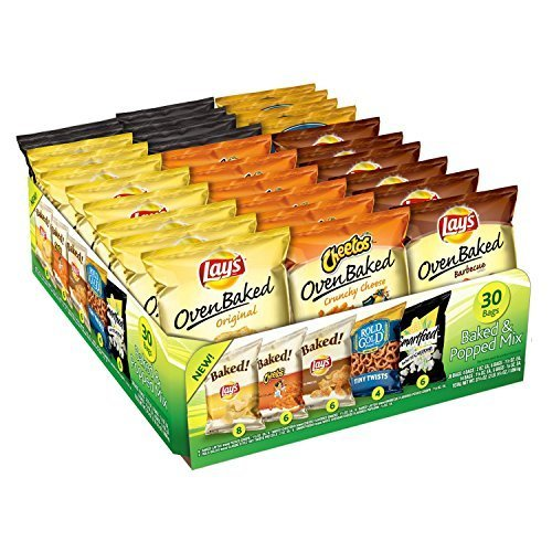 frito-lay-baked-popped-mix-variety-pack-30-ct