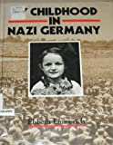 My Childhood in Nazi Germany