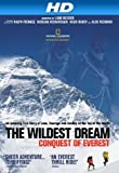 The Wildest Dream [HD]