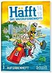 H�fft: Das Hausaufgabenheft! 2014/201...