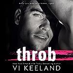 Throb | Vi Keeland