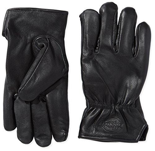 dickies-herren-handschuhe-handschuhe-memphis-schwarz-black-x-large