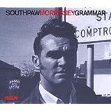 Southpaw Grammar - Ltd. Ecolbook Version