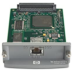 J7934A HP 10/100 620N NETWORK CARD