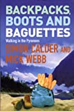img - for Backpacks, Boots and Baguettes book / textbook / text book