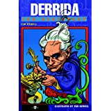 Derrida For Beginners ~ Jim Powell