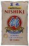 Nishiki Premium