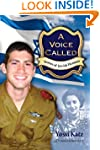 A Voice Called: Stories of Jewish Her...
