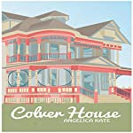 Colver House | Angelica Kate