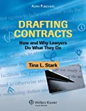 Drafting Contracts: How and Why Lawyers Do What They Do deals and discounts