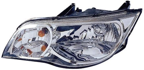depo-335-1132l-as-saturn-ion-driver-side-replacement-headlight-assembly-by-depo