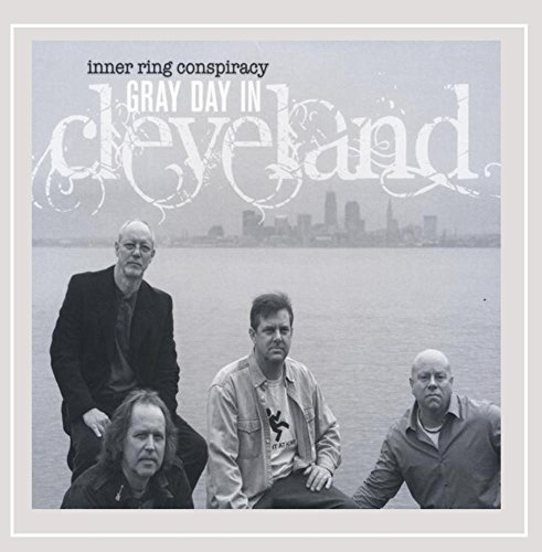 Inner Ring Conspiracy - Gray Day in Cleveland