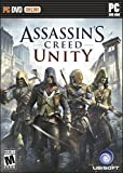 4ddcb25d9a Assassin s Creed Unity (PC)  29.99 - dropped  30.00