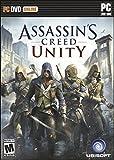 Assassin's Creed Unity - PC