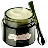 Crème de la Mer The Eye Concentrate, 15ml- reduces the appearance of dark circles /encouraging the eye area to look healthy