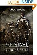 Medieval IV