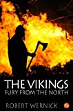 The Vikings: Fury From the North