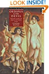 Oedipus and the Devil: Witchcraft, Re...